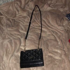Guess crossbody